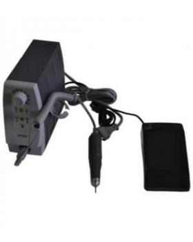 Аппарат для маникюра и педикюра C-95