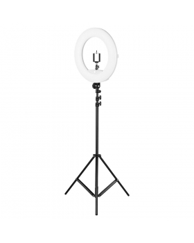 """Кольцевая лампа """"LED S500"""""""