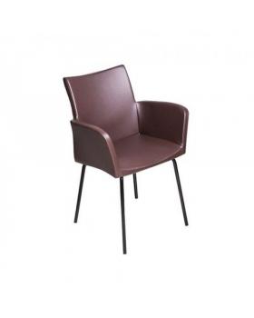 "Кресло для холла ""Маэстро"""
